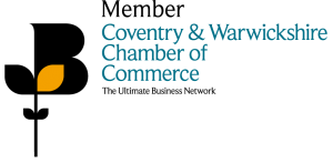 coventry and warwick member of chamber of commerce